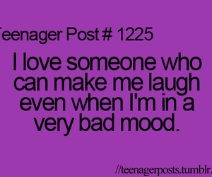 quote, teenager post, and mood image