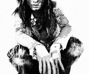 bill kaulitz, boy, and model image