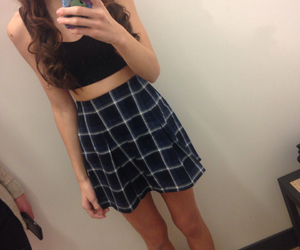 american apparel, asos, and boots image