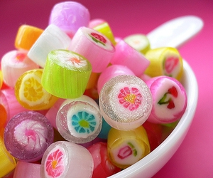 candies, yummy, and cute japanese image