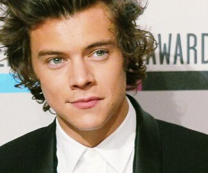 styles, harry, and Harry Styles image