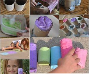 diy and for kids image