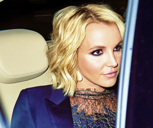 britney, britney spears, and edit image