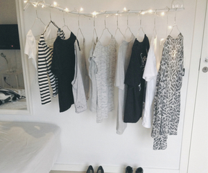 clothes, fashion, and white image