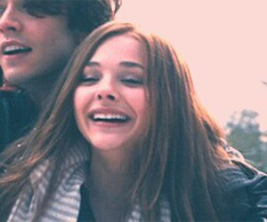 if i stay and gif image