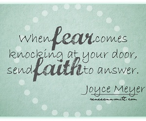 faith and fear image