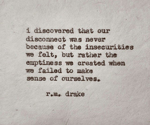 quotes and insecurities image