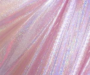 pink, glitter, and grunge image