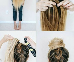 64 Images About Frisuren On We Heart It See More About Hair