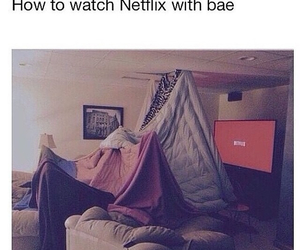bae, couples, and cozy image