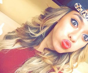 swag and fifth harmony image