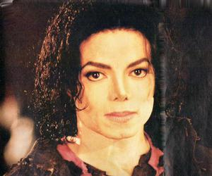 eyes, king of pop, and michael jackson image