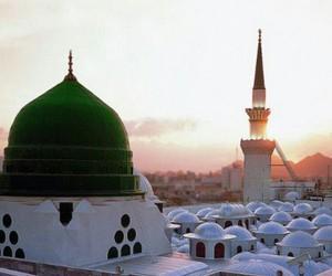 beautiful, hope, and islam image