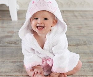 baby girls, baby products, and personalized baby gifts image