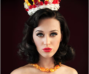 beauty, katy perry, and celebrity image