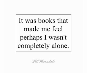 book, quote, and will herondale image