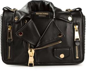 bag, cool, and black image