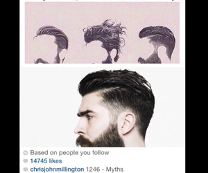 Images About Peinados On We Heart It See More About - Hairstyle steal your girl