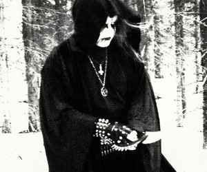 1999, Black Metal, and finland image