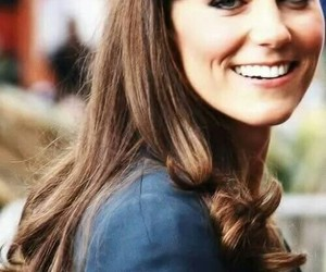 royals and kate_middleton image