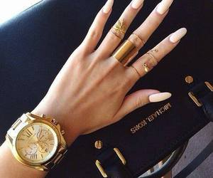 awesome, fashion, and Michael Kors image