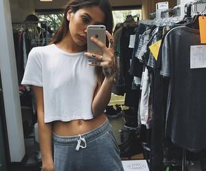fashion, girls, and OMG image