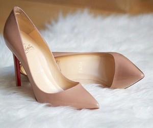 fashion, girly, and luxury image