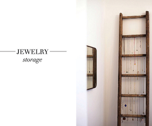 accessories, jewellery, and chains image