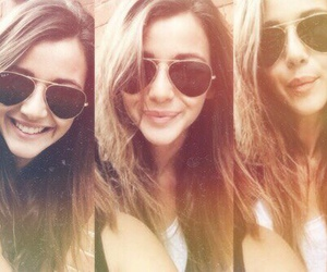 eleanor calder, eleanor, and louis image
