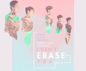 error, korean, and kpop image