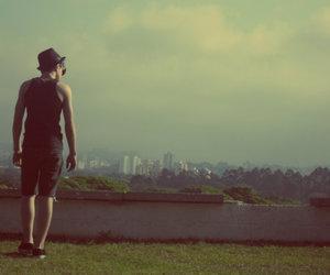 boy, fashion, and tumblr image
