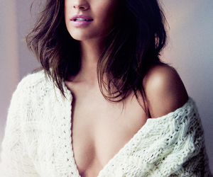 pll, shay mitchell, and pretty little liars image