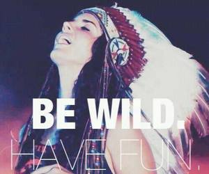 wild, fun, and lana del rey image