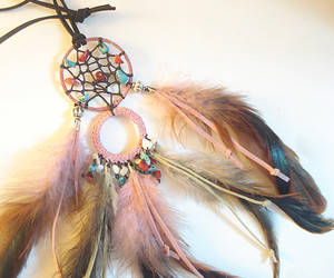 accessories, art, and cool image