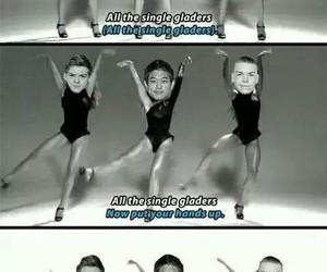 funny, Minho, and newt image