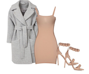 style and ootd image