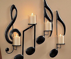 music and cute image