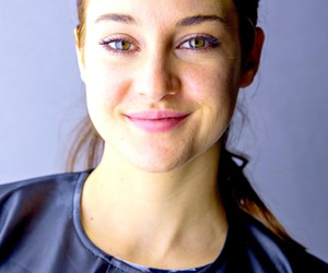 beautiful, picc, and shailene image