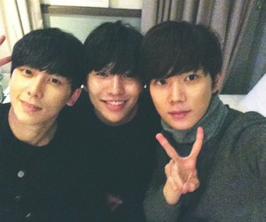 twitter, myname, and selca image