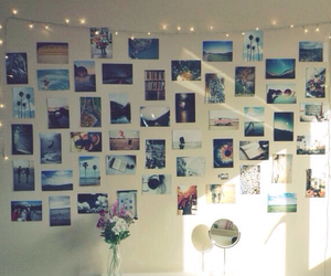 hipster, indie, and photos image