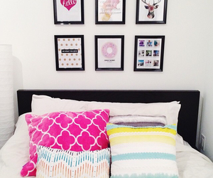 room and decoration image