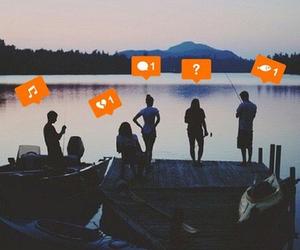 tags image