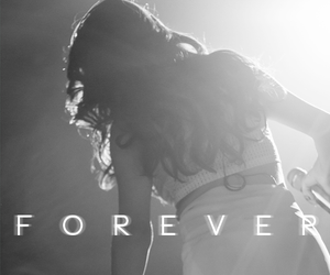 forever and selenator image