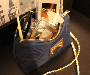 case, chanel, and coco image