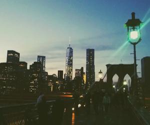 amazing, beautiful, and city image