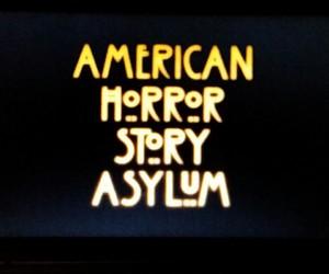 asylum, grace, and Jude image