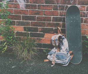 adventure, grunge, and hipster image