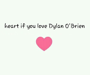 boys, cute boys, and dylan image
