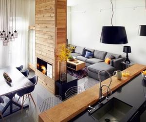 interior and loft image