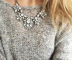 fashion and grey image